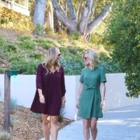 travel-carmel-fall-fashion-dress-bridget-casey