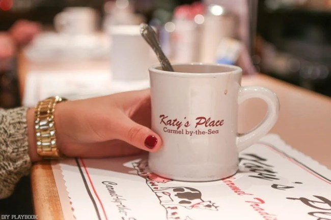 travel-carmel-katys-place-coffee-mug-diner