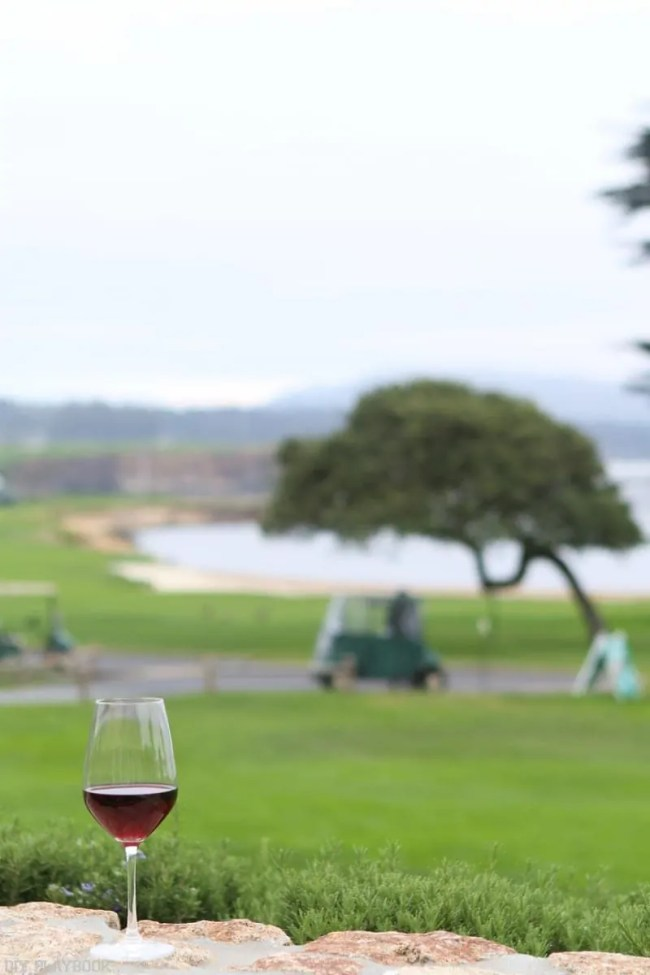 travel-carmel-pebble-beach-wine