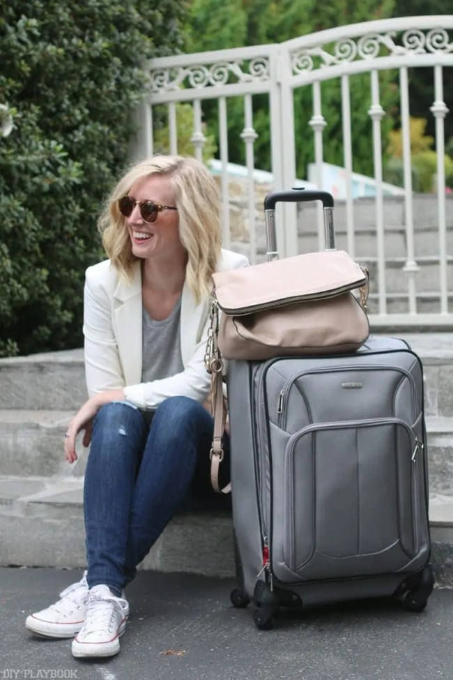travel-essentials-carmel-bridget-suit-case-fashion