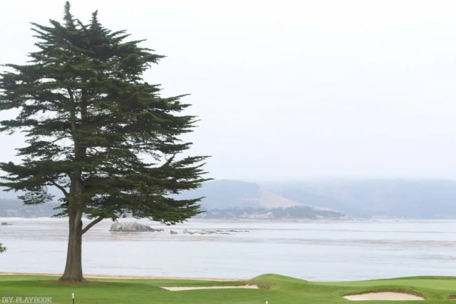 travel-pebble-beach-18th-hole