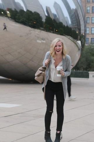 chicago_bridget_fashion_fall-laughing-bean-sweater