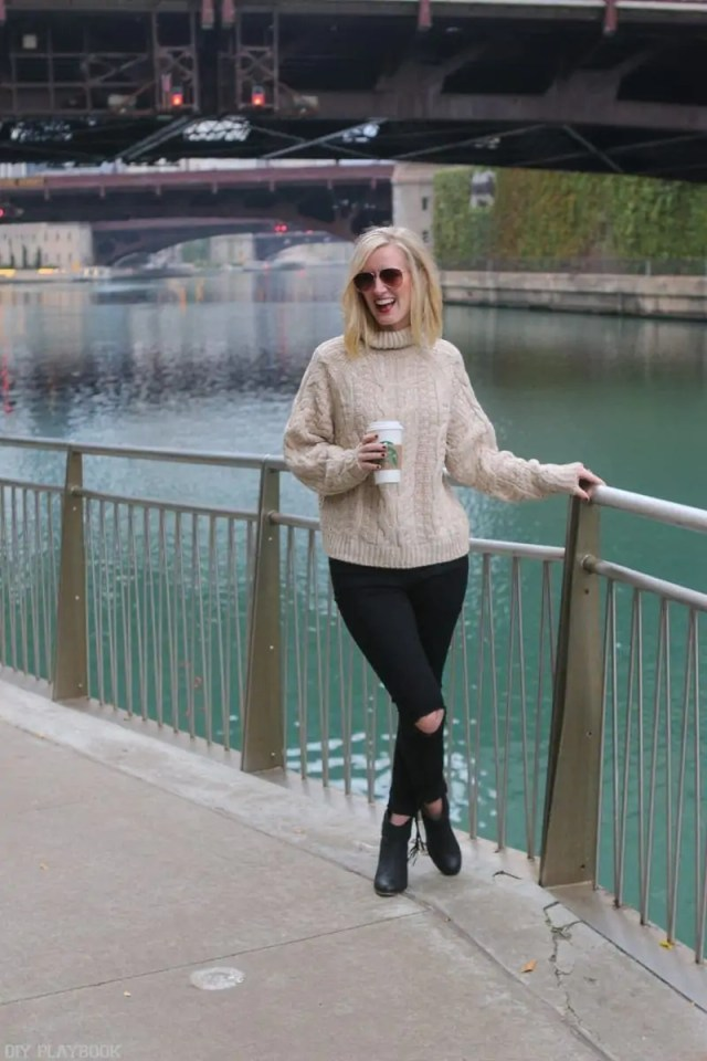 chicago_bridget_fashion_fall-sweater-booties
