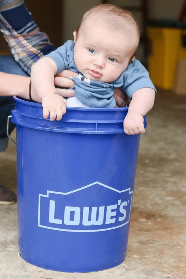 diy-playbook-lowes-makeover-progress-baby-owen
