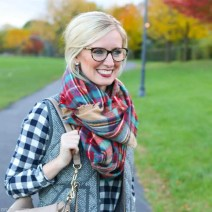 bridget-glasses-plaid-fall