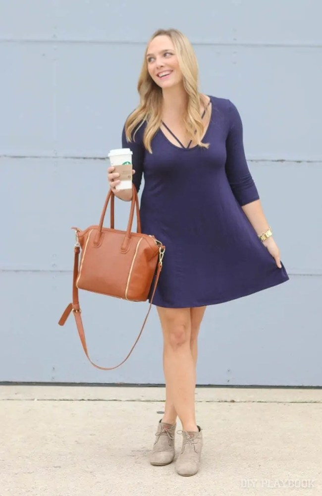 casey-dress-3