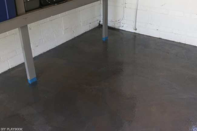 diy-garage-epoxy-rustoleum-floor-after