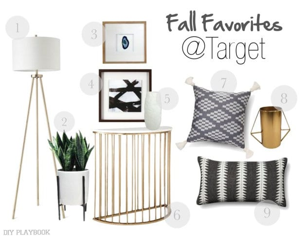fall-favorites-target-mood-board-05-am
