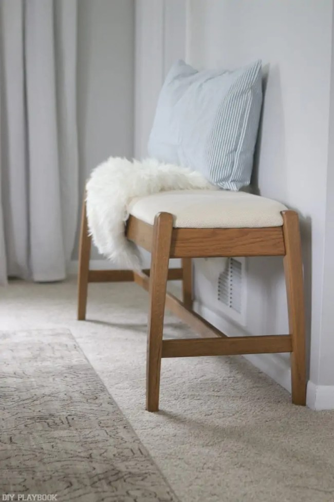 lowes-makeover-bedroom-reveal-bench