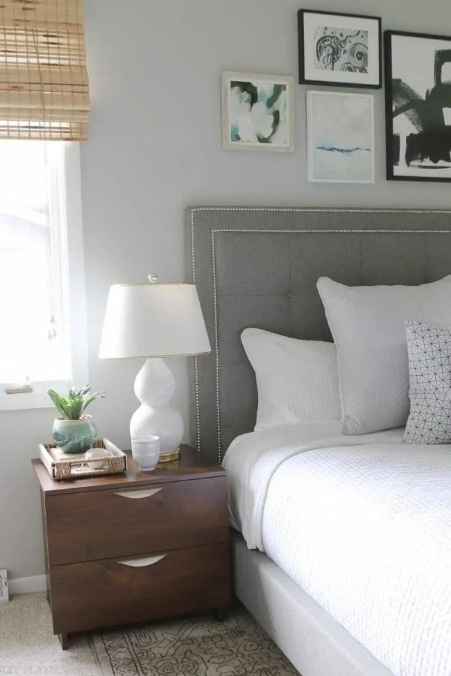 lowes-makeover-bedroom-reveal-vertical-nighstand-lamp