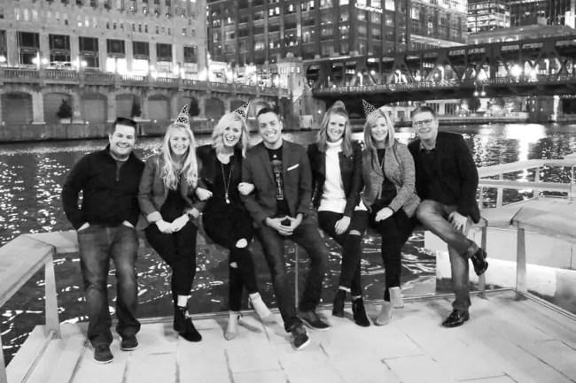 maggies-birthday-oconnor-family-chicago