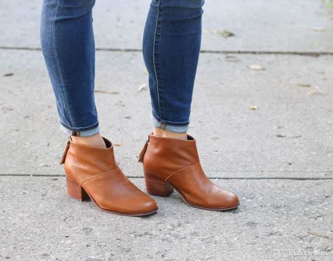 toms-boots-shoes
