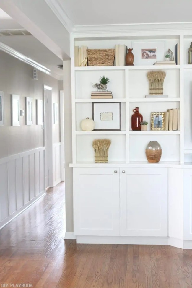 bridget_fall_built-in_family_room_hallway