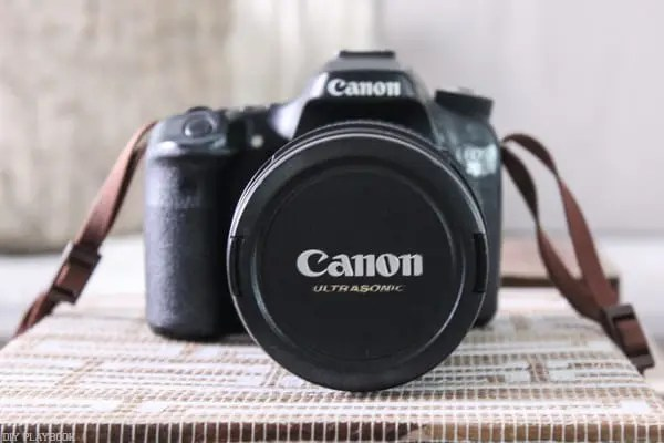 canon-camera-photography-equipment-3