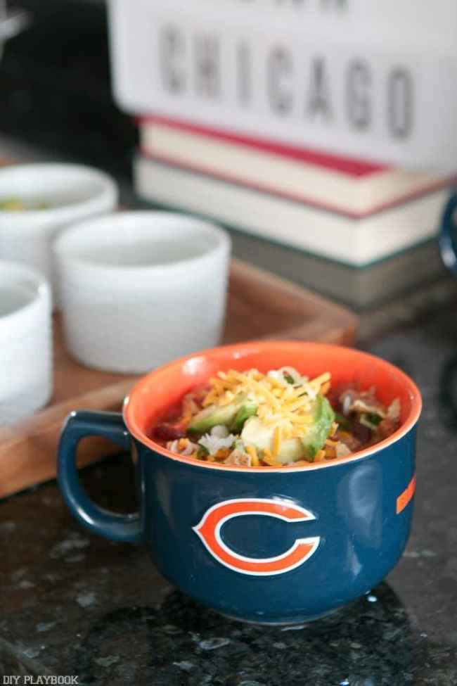 nfl_chicago_bears-chili-mug