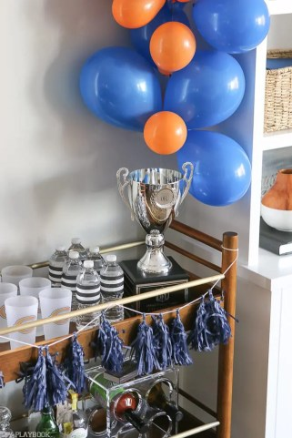 nfl_chicago_bears_homegating-balloon-barcart