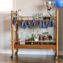 nfl_chicago_bears_homegating-barcart