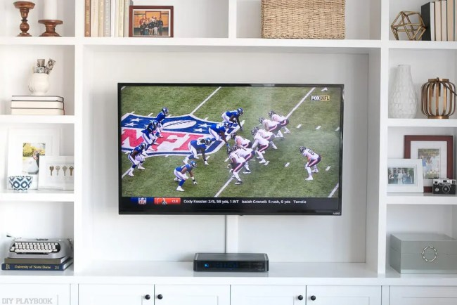 nfl_chicago_bears_homegating-bears-tv
