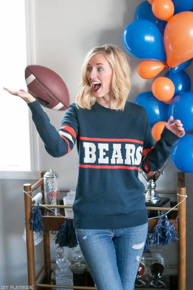 nfl_chicago_bears_homegating-bridget-football