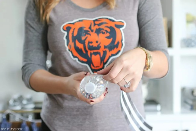 nfl_chicago_bears_homegating-diy-water-bottles