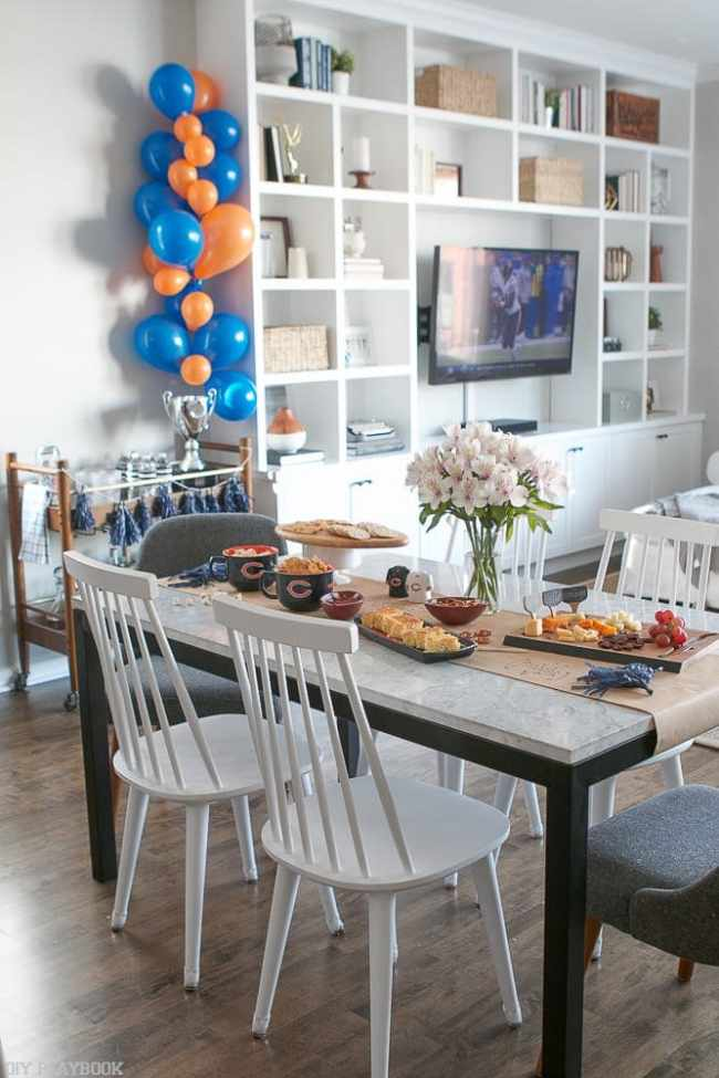 nfl_chicago_bears_homegating-full-party