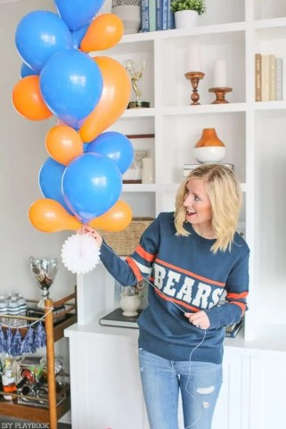 nfl_chicago_bears_homegating-party