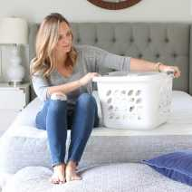 casey-laundry-bedroom