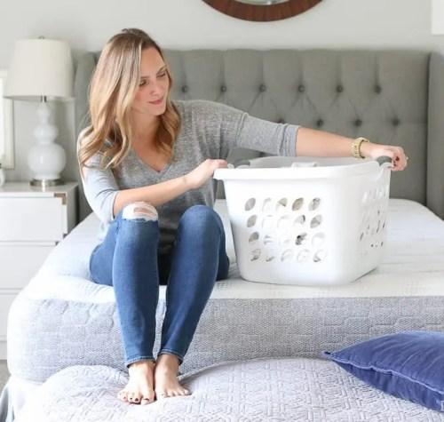 casey-laundry-bedroom