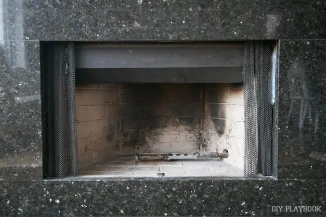 dirty-fireplace