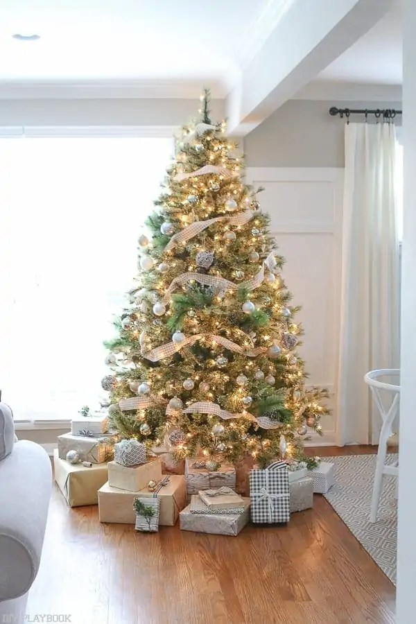 neutral_christmas_tree_michaels_makers-15