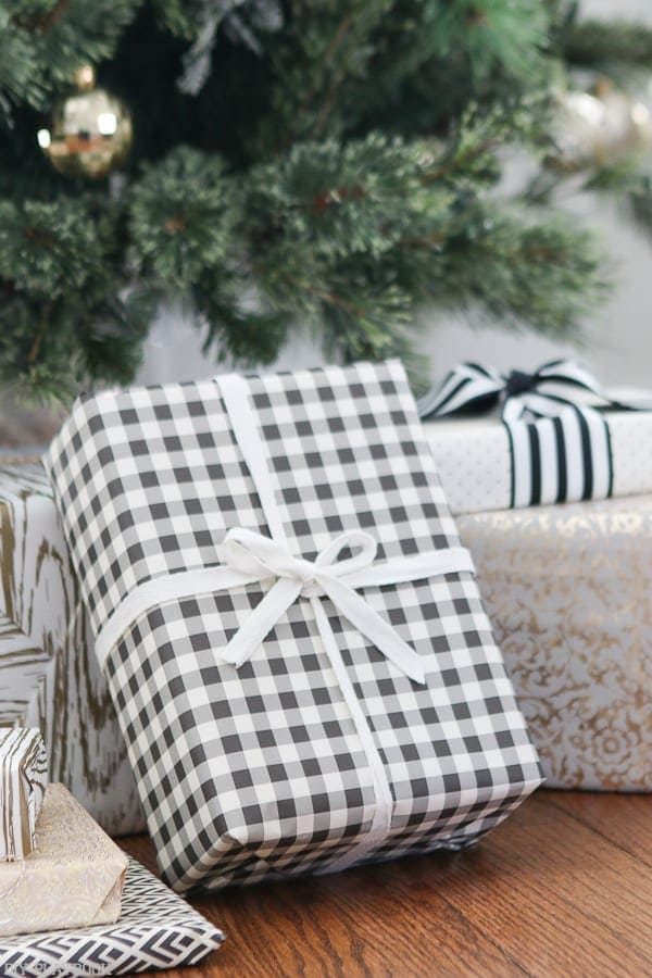 neutral_christmas_tree_michaels_makers-19