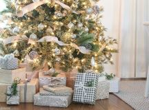 Our Favorite Festive Wrapping Paper images 4
