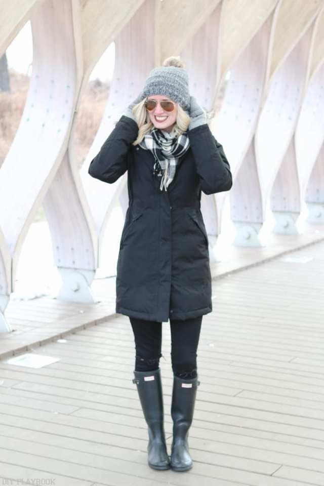 bridget-winter-coat-outfit