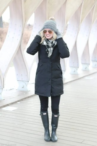 bridget-winter-coat-outfit