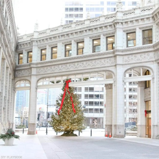 chicago_christmas-tree