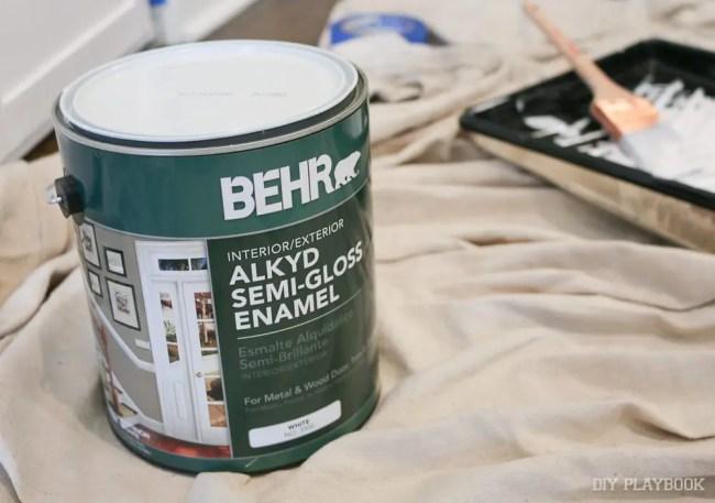 behr-white-paint