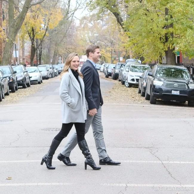 casey-mike-finn-walking-fashion