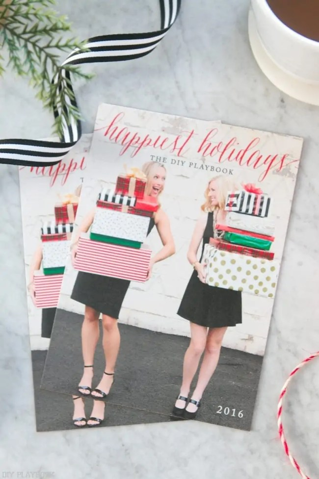 happiest-holidays-minted-christmas-card-diy-playbook