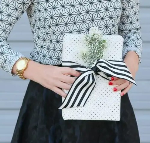 holiday_christmas_bridget_skirt_gift_necklace-13