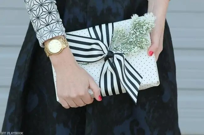 holiday_christmas_bridget_skirt_gift_necklace-3