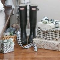 hunter-boots-christmas-gifts