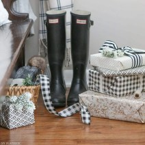 hunter-boots-christmas-gifts