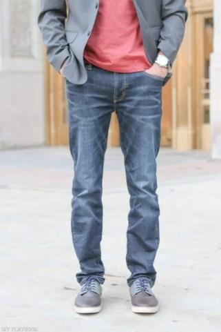 jeans-tee-blazer