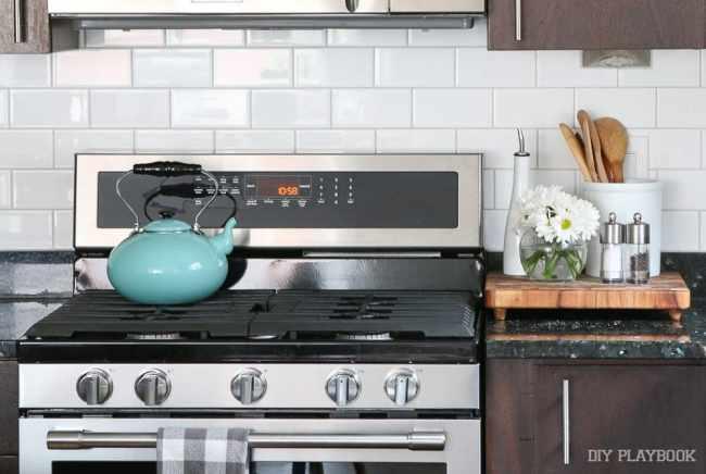 maytag-stove-range
