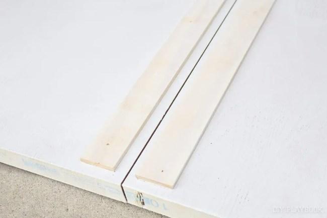 wood-trim