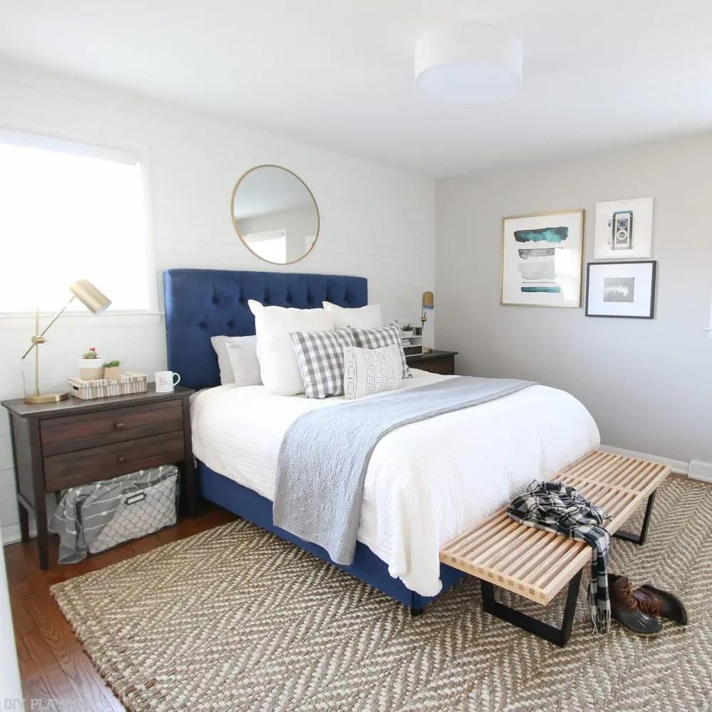 How To Make Mismatched Bedroom Furniture Look Good  Psoriasisgurucom