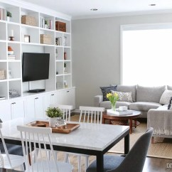 Throw Pillows For Living Room Couch Decorative How To Choose A Gray The Diy Playbook Our New Grey Needs Some Extra Color Liven Up Space