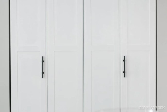 diy-doors-handles