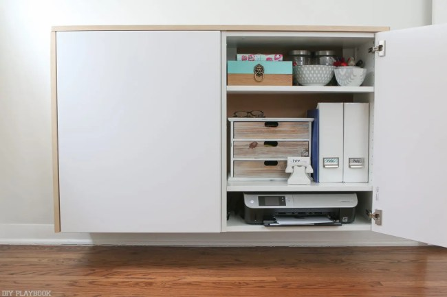diy-fauxdenza-organization-hidden-printer