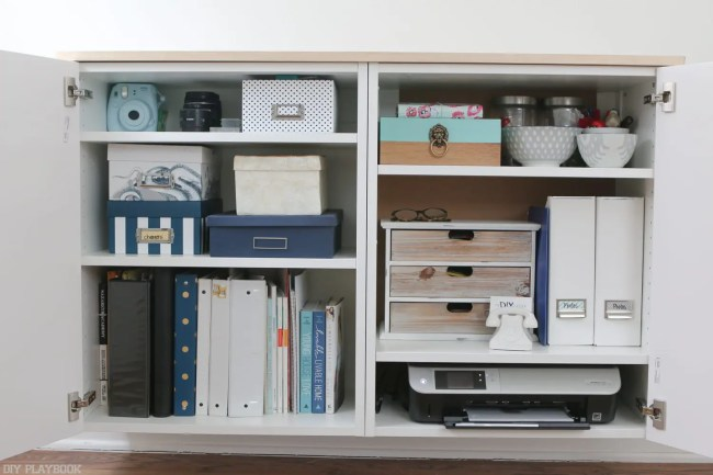 diy-fauxdenza-organization-wide
